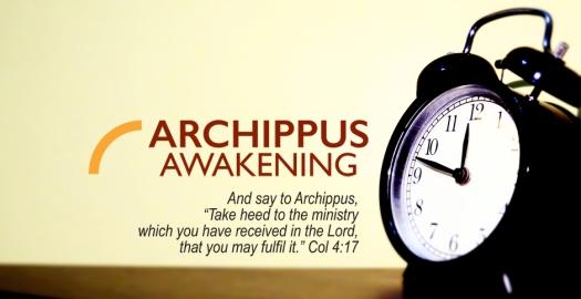 archippus-banner-website.jpg