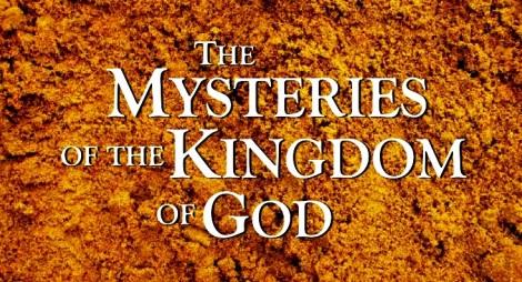 Mysteries of the Kingdom_Fotor