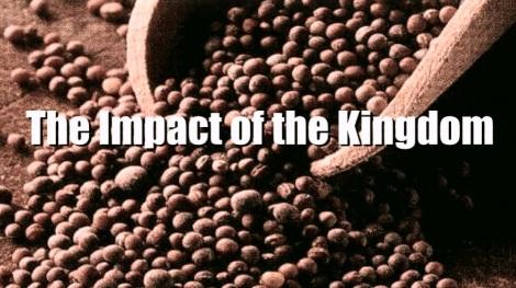 Impact of Kingdom_Fotor