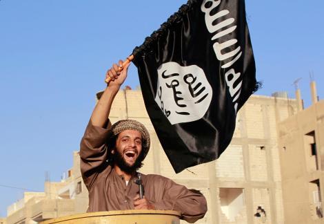 Photo Source: nbcnews.com
