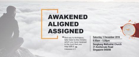aaa-seminar-fb-cover